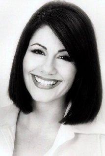 Una foto di Debra Snell