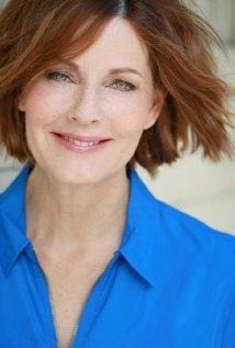 Una foto di Debra Stricklin