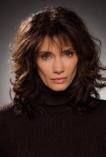Una foto di Debrianna Mansini