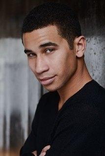 Una foto di Demetrius Joyette