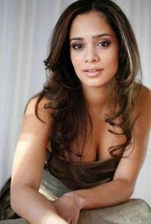 Una foto di Devika Bhise