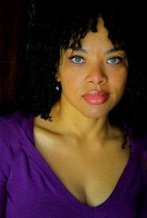 Una foto di Diana C. Zollicoffer