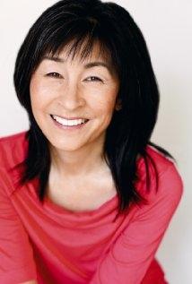 Una foto di Diana Tanaka