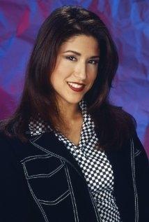 Una foto di Diana Uribe