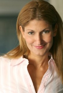 Una foto di Dina Nicki Rassias