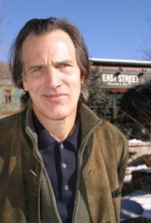 Una foto di Dirk Wittenborn