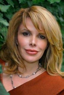 Una foto di Donna Baltron
