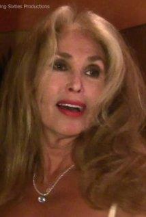 Una foto di Donna Loren