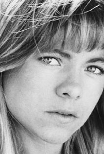Una foto di Donna Wilkes