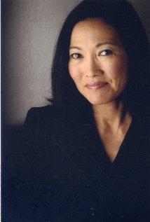 Una foto di Doris Jung Usui