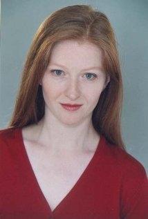 Una foto di Dorotea Brandin