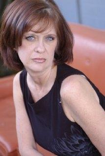 Una foto di Dr. Melissa Caudle