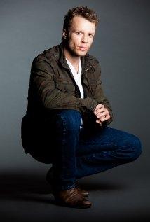 Una foto di Dustin Leighton