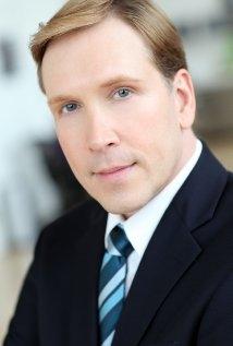 Una foto di Dwight Turner
