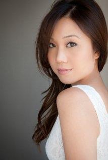 Una foto di Dyana Liu