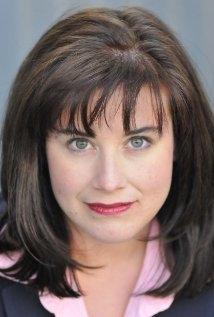 Una foto di Eileen Rogers