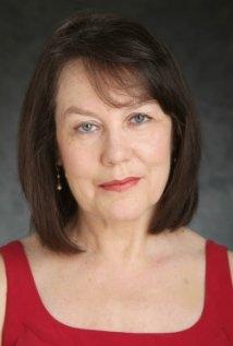 Una foto di Elizabeth Bove
