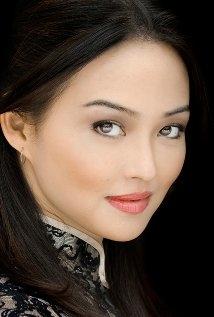 Una foto di Elizabeth Tan