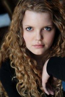 Una foto di Emilia Groth