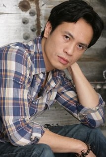 Una foto di Evan Lai
