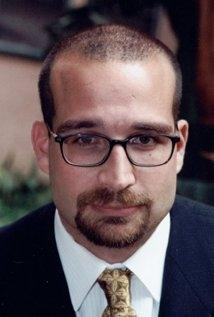 Una foto di Flaviano Giorgini
