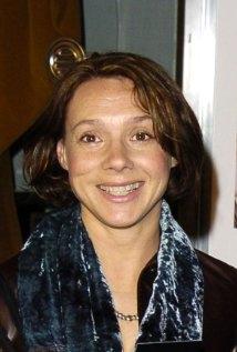 Una foto di Francesca Buller