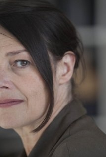 Una foto di Françoise Michaud