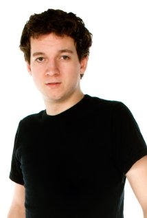 Una foto di Gaelan Connell
