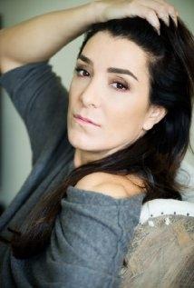 Una foto di Gaëlle Cohen
