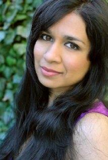 Una foto di Gargi Shinde