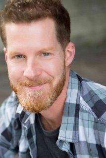 Una foto di Garrett Hughes