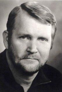 Una foto di Gary Devaney