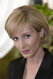 Una foto di Genevieve O'Reilly