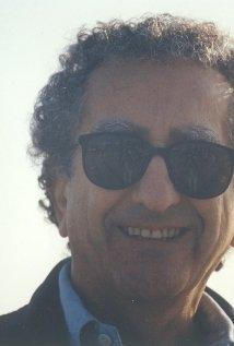 Una foto di George Kaczender