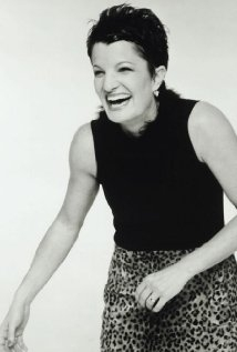 Una foto di Georgia Ragsdale