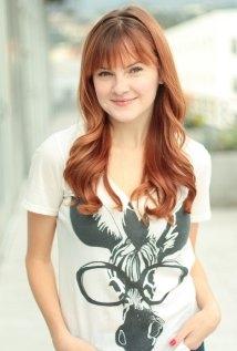 Una foto di Grace Bannon