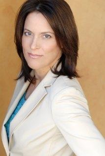 Una foto di Gretchen Koerner