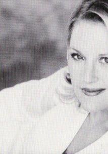 Una foto di Gwen Humble