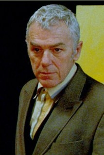 Una foto di Hans Dagelet