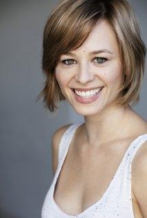 Una foto di Hazel Dean