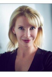 Una foto di Heather Hodgson