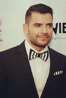 Una foto di Hugo Medina