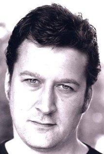 Una foto di Ian Burfield