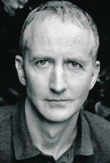 Una foto di Ian Cairns