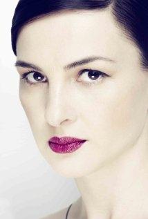 Una foto di Ioana Flora