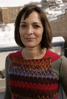 Una foto di Irena Salina