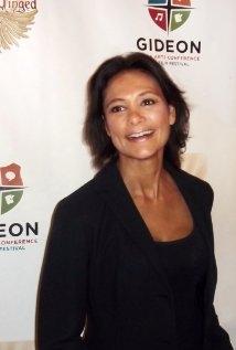 Una foto di Irene Santiago