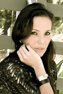 Una foto di Isabel Echeverry