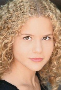 Una foto di Isabella Acres