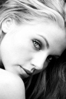 Una foto di Ivana Bozilovic
